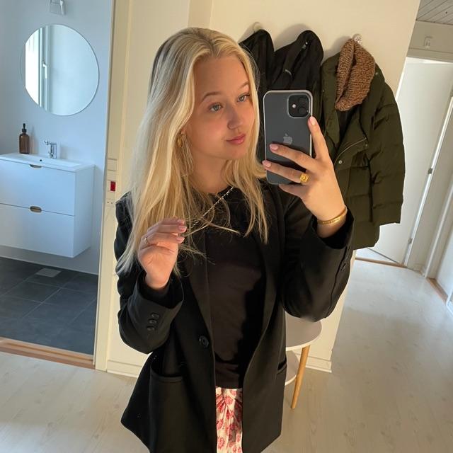 Amalie Juul