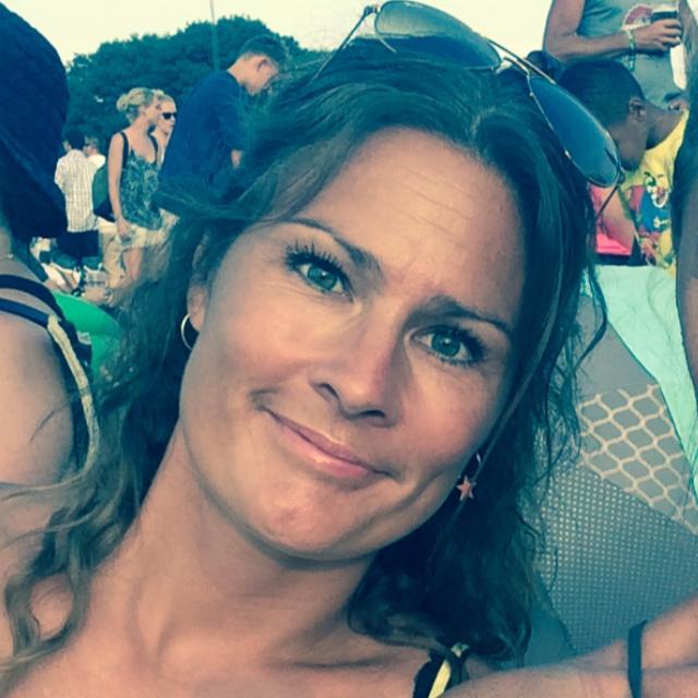 Tanya Ravnholm
