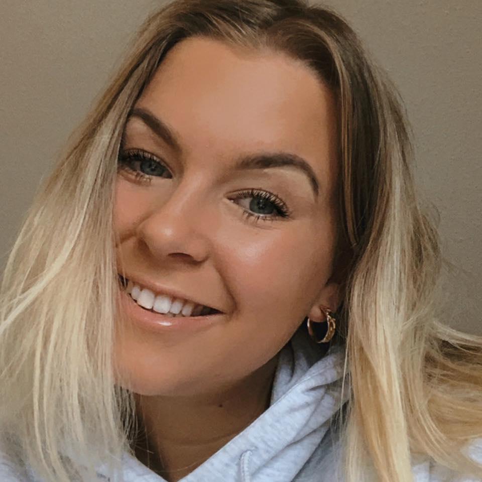 Ann-Louise Heiberg