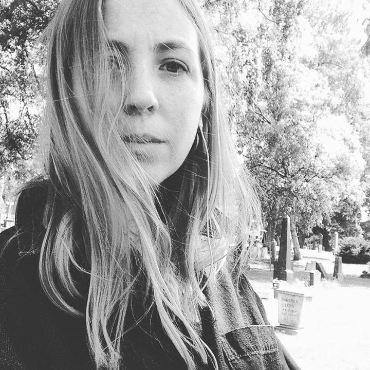Emma Strandberg