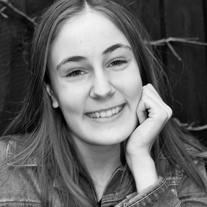 Klara Kjær Rødtness