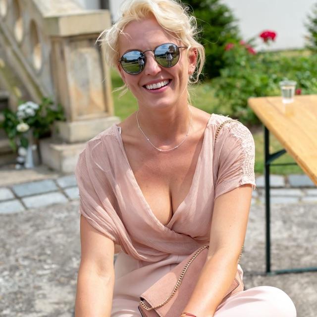 Barbora Stočesová