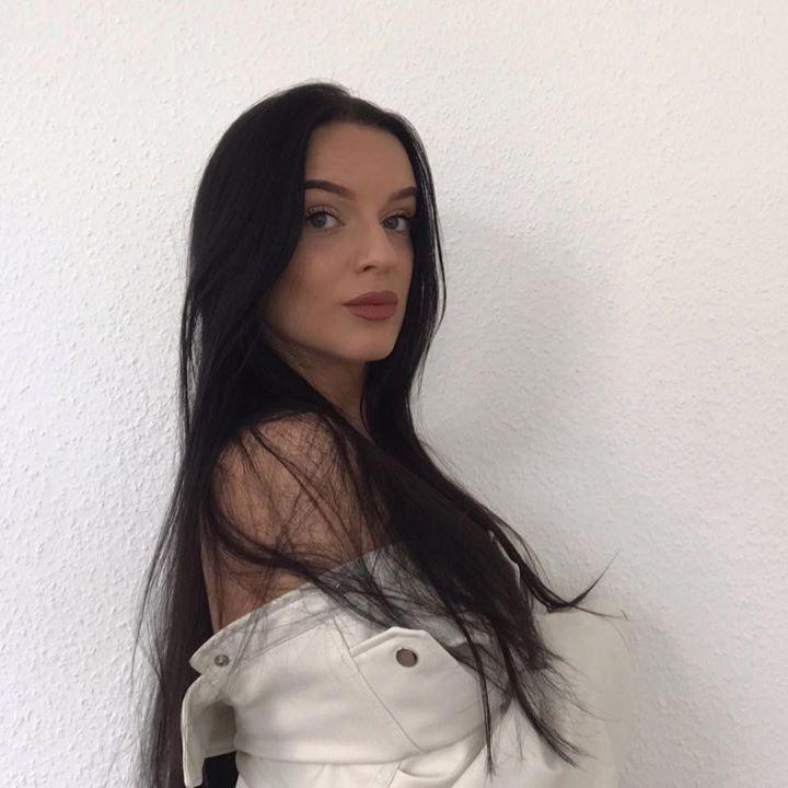 Monika Tamošiūnaitė