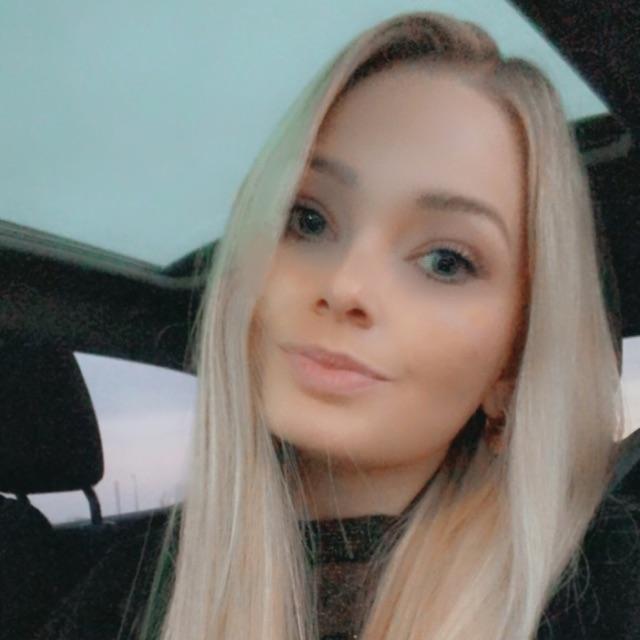 Rikke Madsen