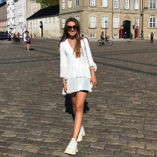 Simona Kollerup-Jensen