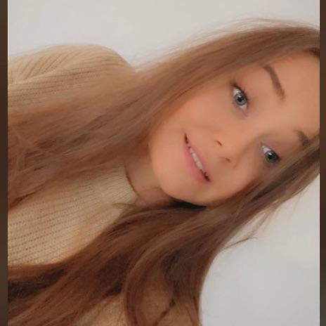 Laura Klembo