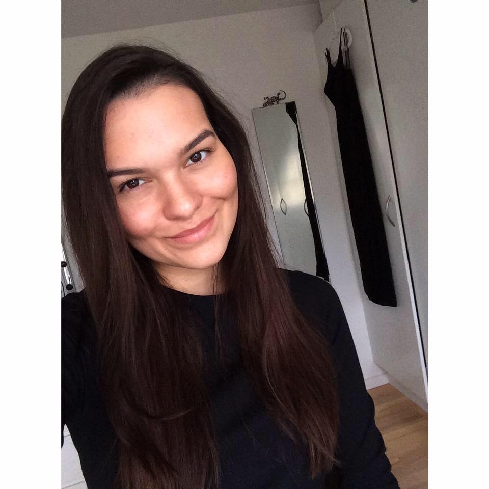 Sigrid Ravnsbæk