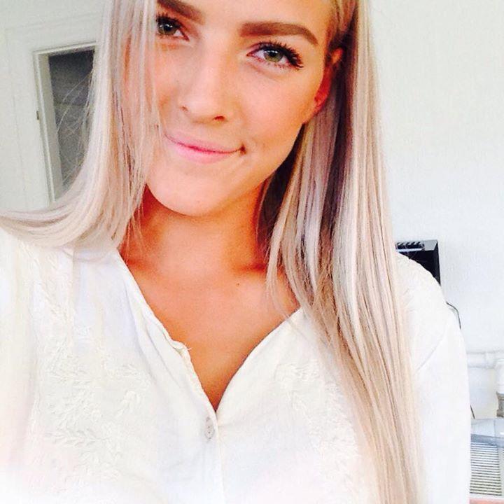 Becca Molich