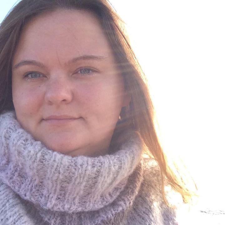 Ulla Kaas