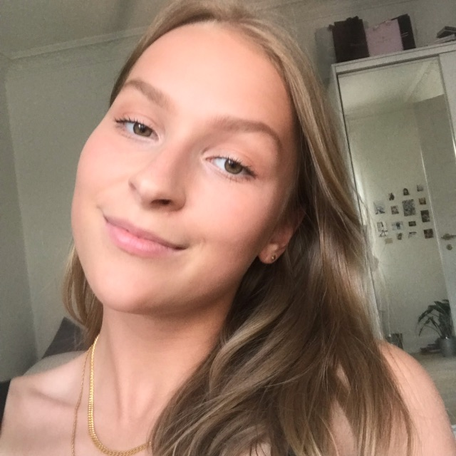 Asta Lindtoft