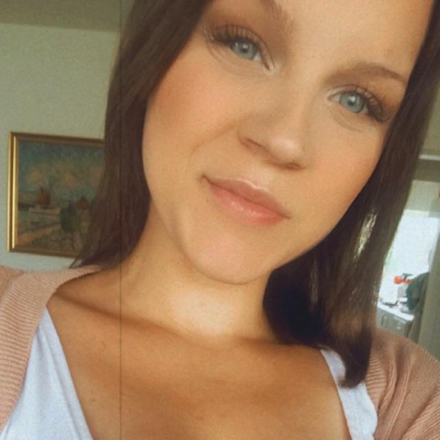 Maja Dollerup