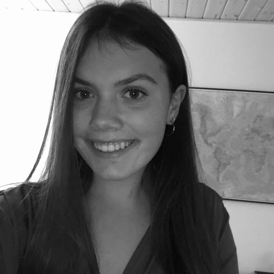 Ida Olesen
