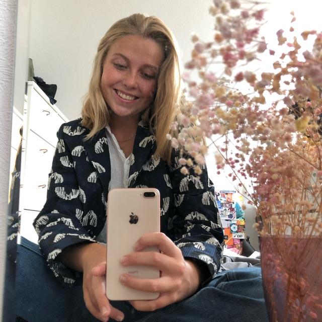 Emilie Hasling Pommer