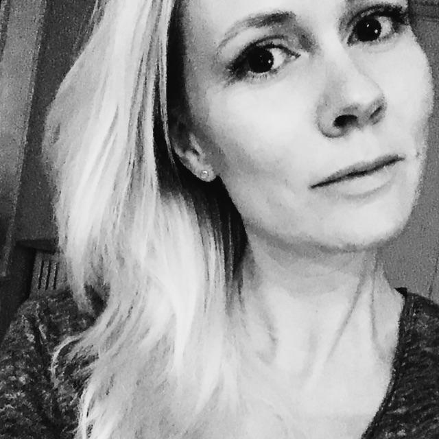 Diana Andreasen