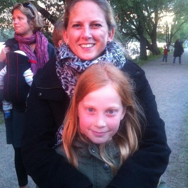 Camilla Vakgaard