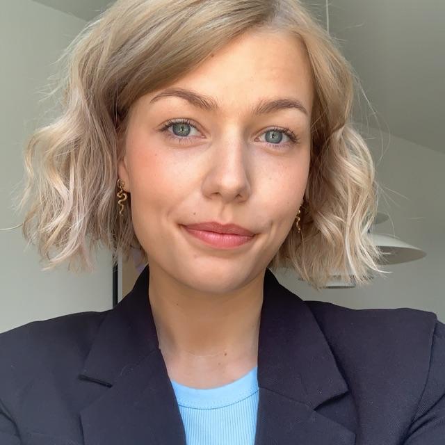Mathilde Pedersen