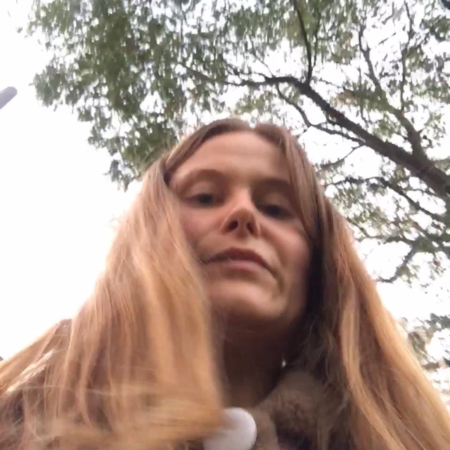 Clara Fischer Stephansen