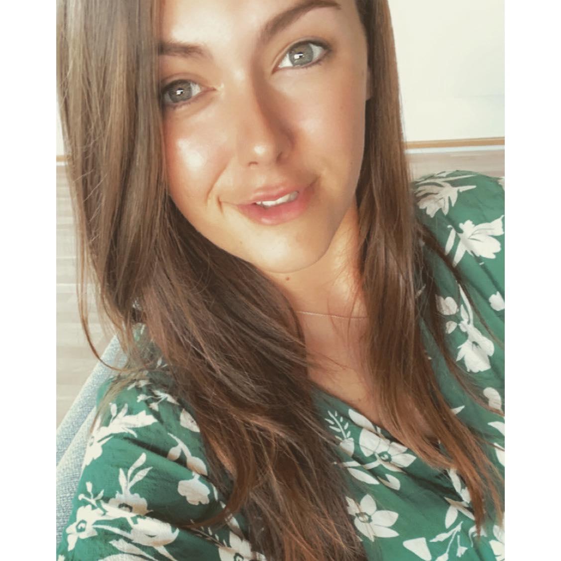 Michelle Gregersen