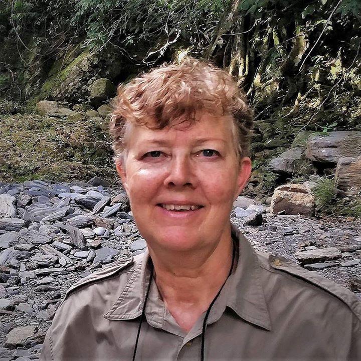 Kirsten Matthiesen