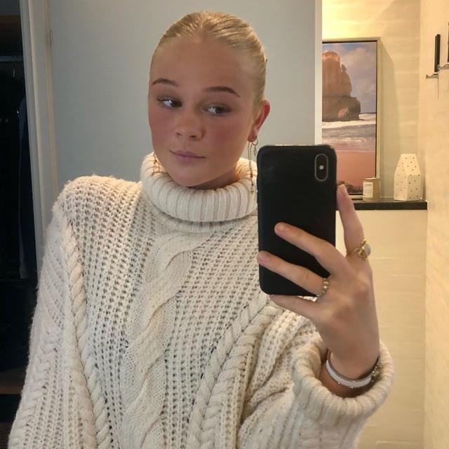Mathilde Grønager