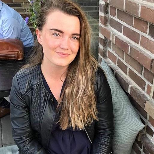 Tanita Sørensen