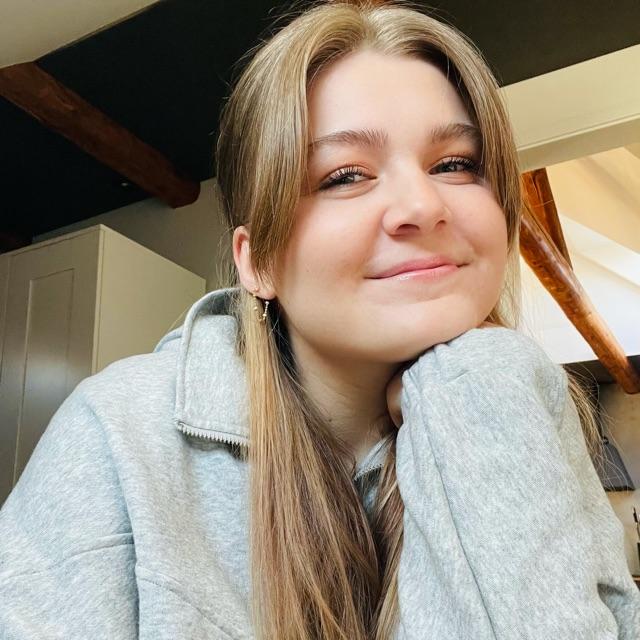 Mie Graae Johansen