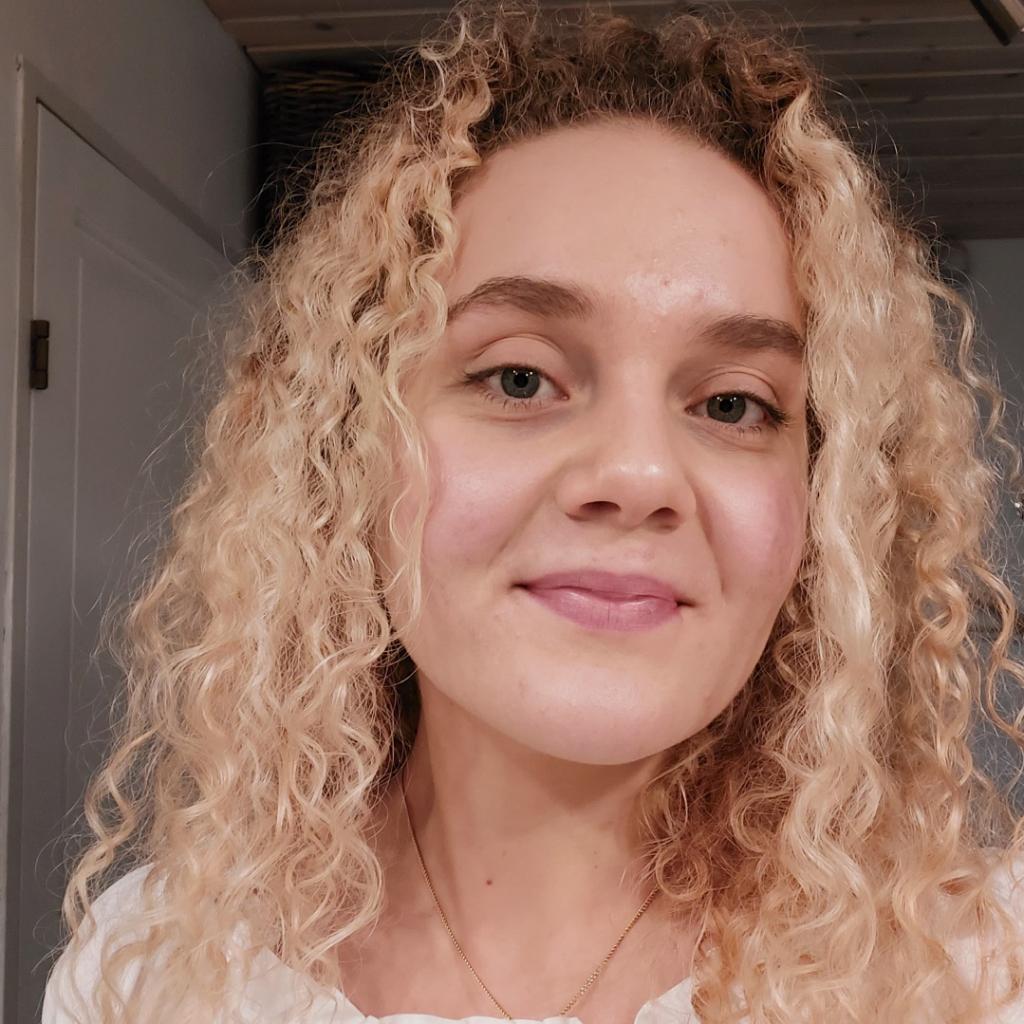 Olivia Frandsen