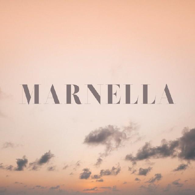Marnella