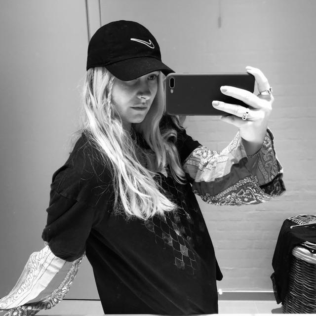 Liv Johansen
