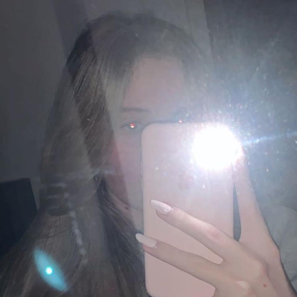Emily Bybjerg Ekelund