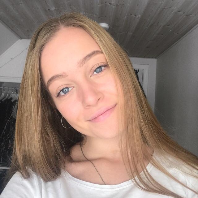 Emma Gadensgaard