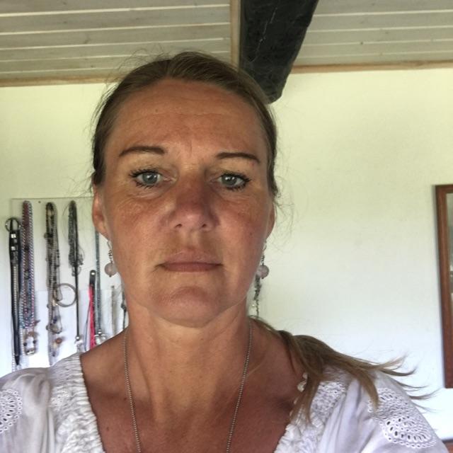Birgitte Nørgaard