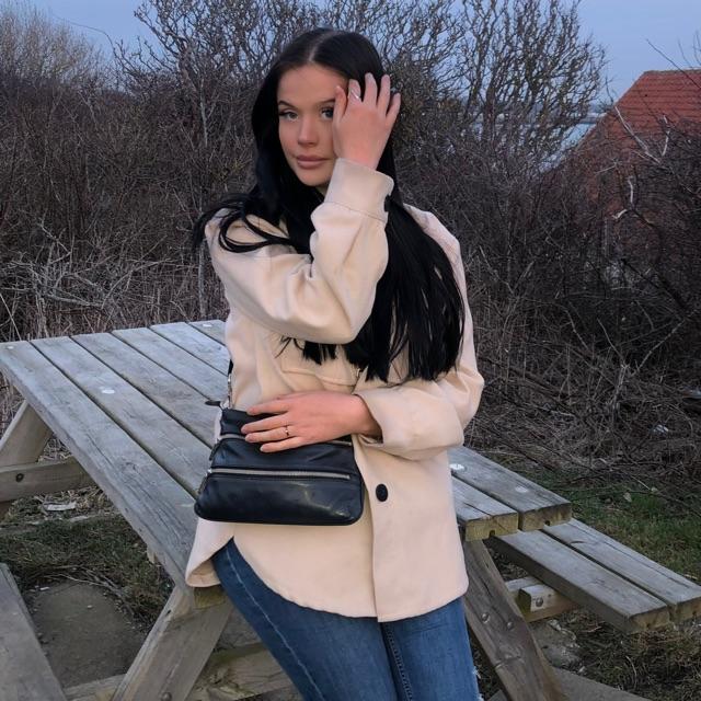 Cecilie Bjerregaard