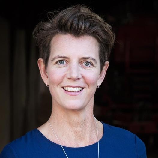 Marie Holmgaard
