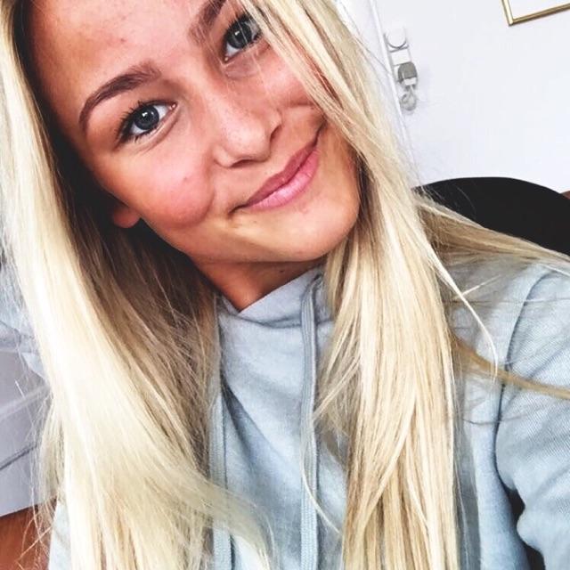 Emilie Nygaard