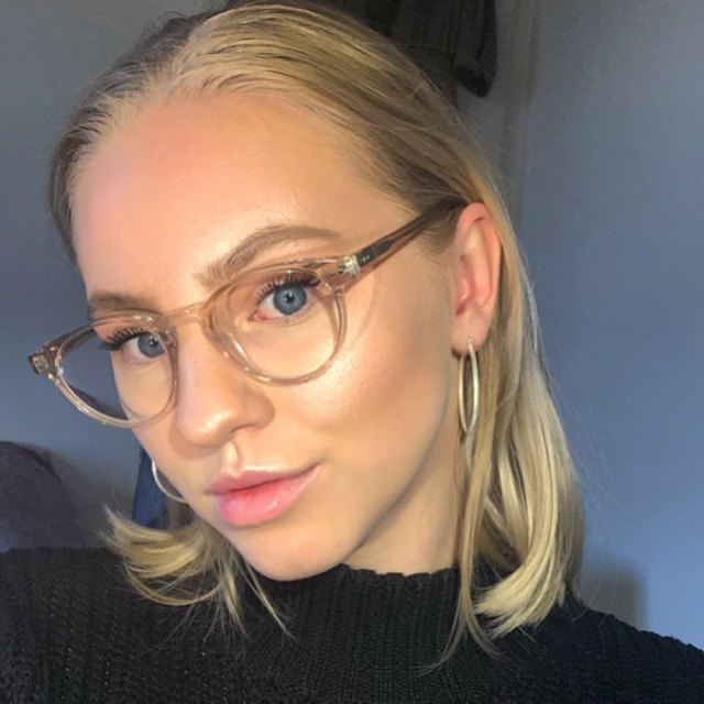 Karoline Nowack