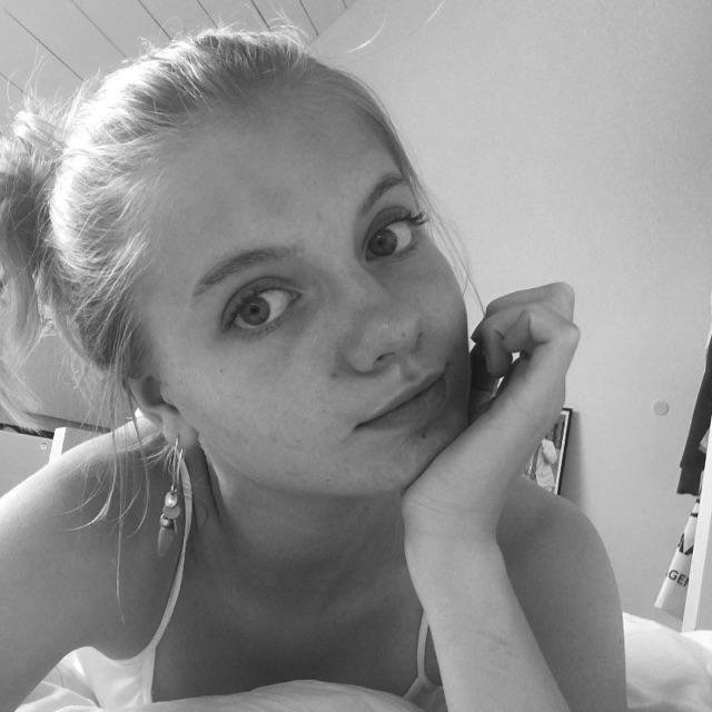 Anna Reesen