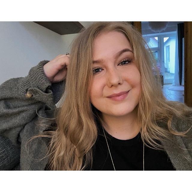 Michala Olesen