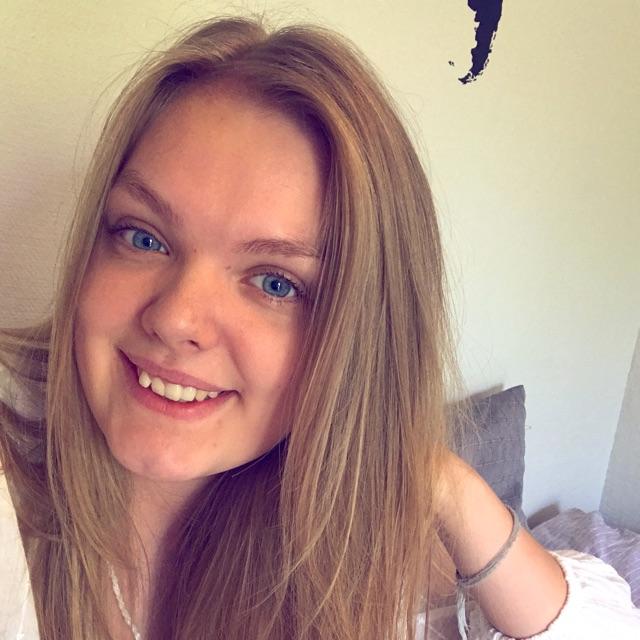 Amalie Hansen
