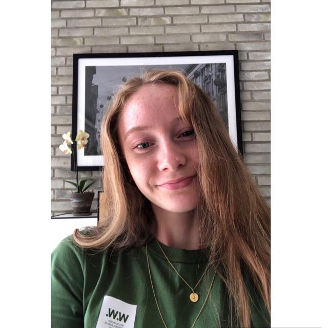 Laura Holmgaard