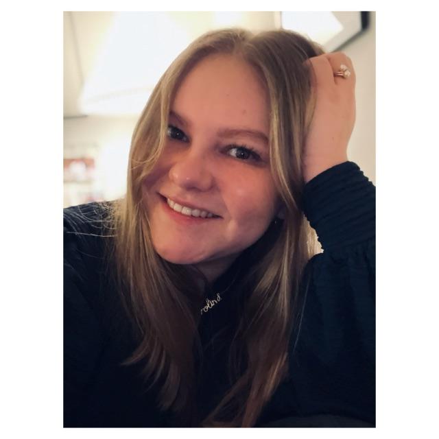 Karoline Lunde