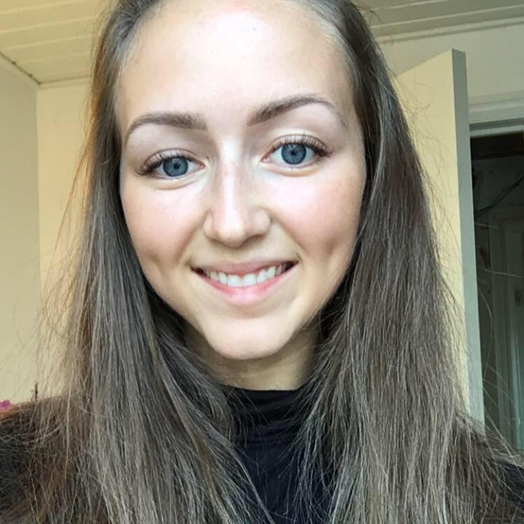 Amalie Thomsen