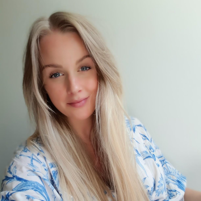 Melissa Reifling