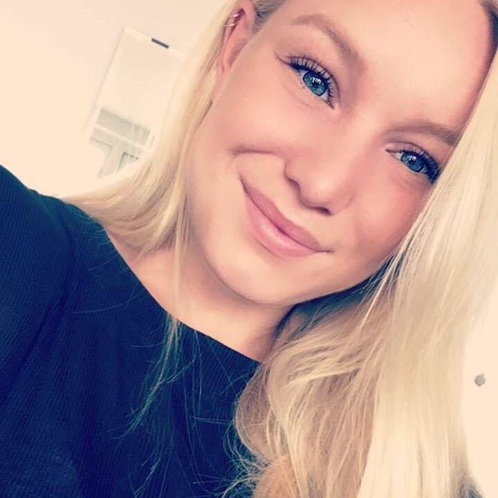 Kathrine Møller