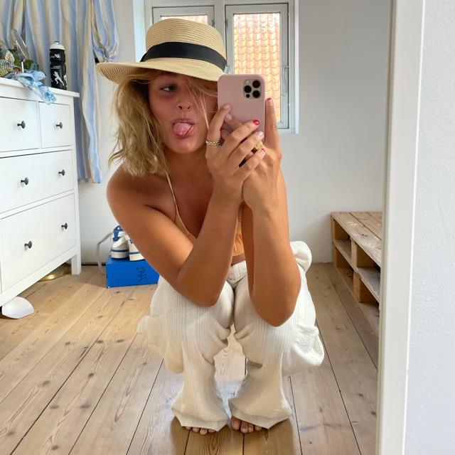Caroline Duelund