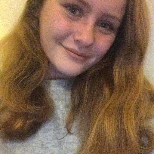 Caroline Nyland Olesen