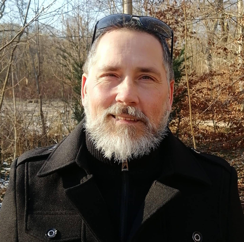 Brian Agergaard Nielsen