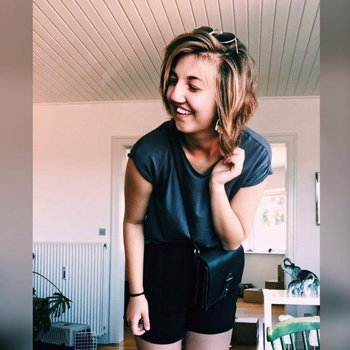 Anne Sofie Ravnsbæk