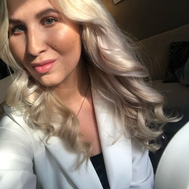 Sara Pedersen