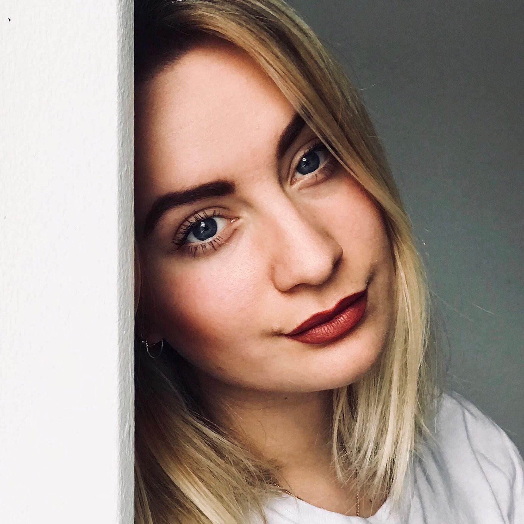 Emilie Bloch